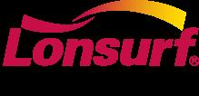 LONSURF® logo
