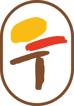 Taiho Oncology corporate symbol