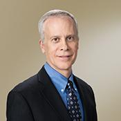 Headshot of Tim Whitten